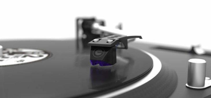 Wiedza tajemna – korekcja RIAA